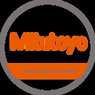 MITUTOYO měřidla dodává PP Construction