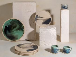 10 Contemporary Black British Ceramicists