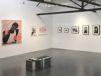 10 Black-Owned Art Galleries In Brooklyn NY