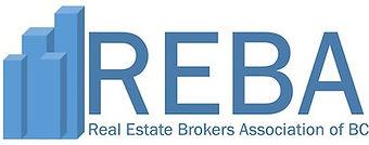 REBA logo.jpg