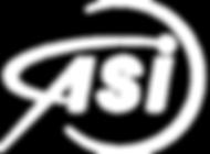 ASI_logo_aggregazione_bandiera_colore_RG