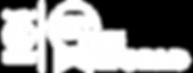 2015-bftw-logo-lg-white.png