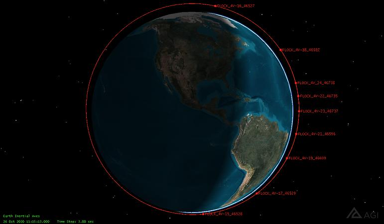 MicrosoftTeams-image (6).png