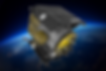 20200604_ION_MK2_Render01.34.png