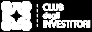 Clubinvestitori_logo1.png