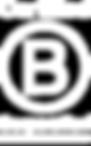 bcorp_logo_0.png