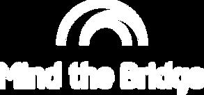 MTB-logo-4 copy_white.png