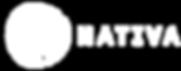 Logo-Nativa-orizzontale-senza-Lab.png