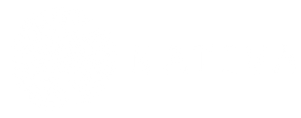Logo-Nativa-orizzontale-senza-Lab.png