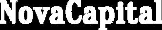 logo Nova Capital.png