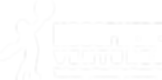 noosphere_ventures_logo_white.png