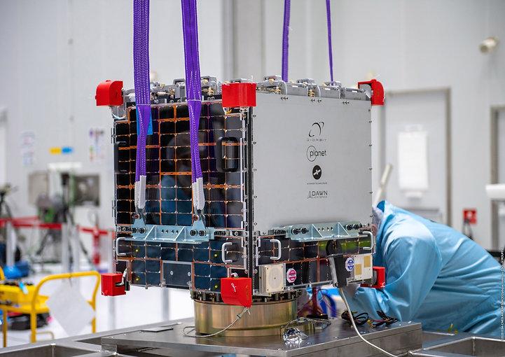 VV16_Integration-CU5-sur-Upper-deck_022-