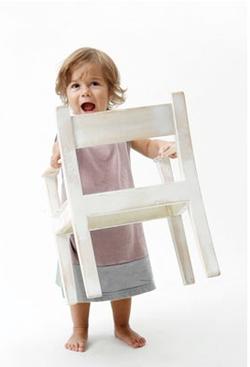 Ang un bebè SS11 _ Serena Eller
