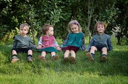 agnese-fazolo-ang-un-bebe-francesca-guerrini-foto-bambini-firenze-36