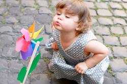 Ang un bebè SS08 _ Lucia Giacani