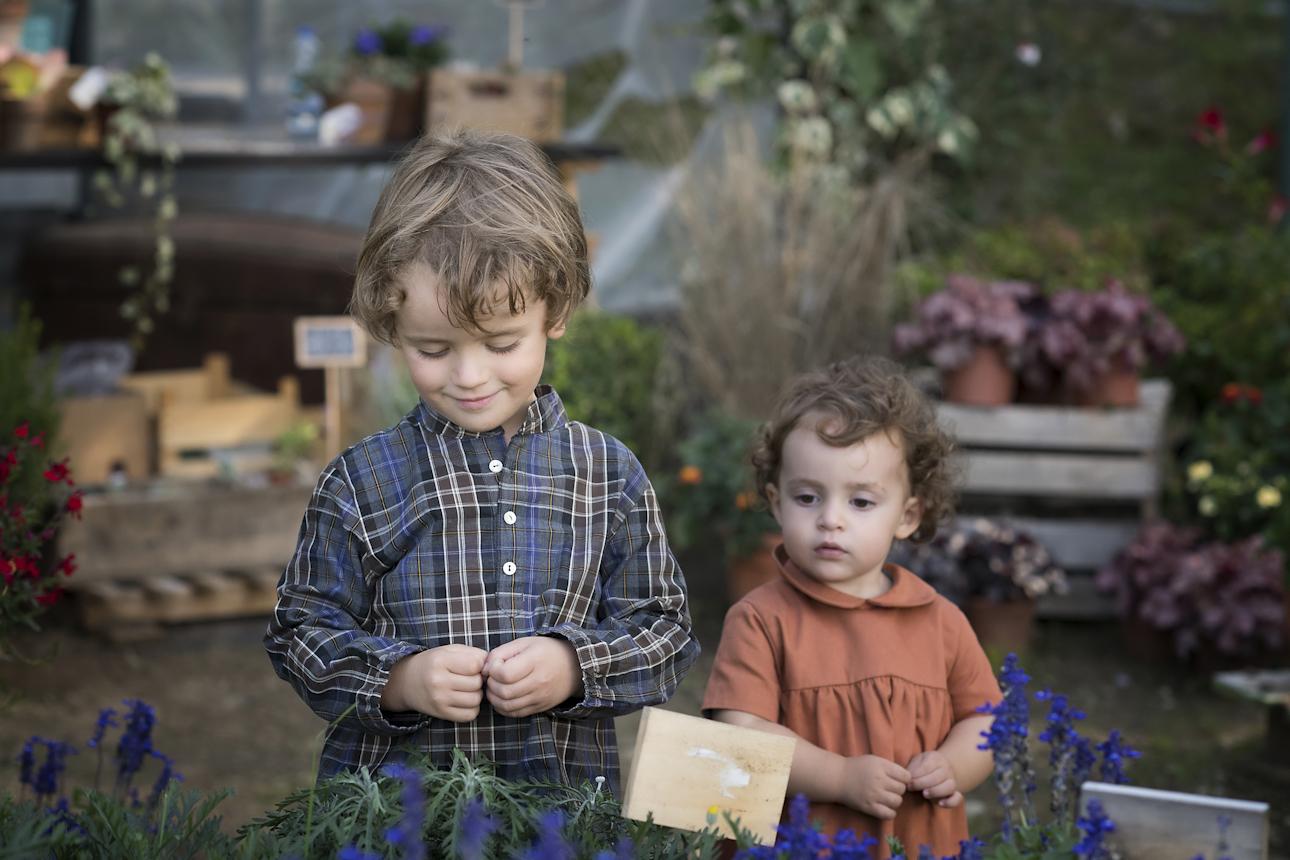 agnese-fazolo-ang-un-bebe-francesca-guerrini-foto-bambini-firenze-12