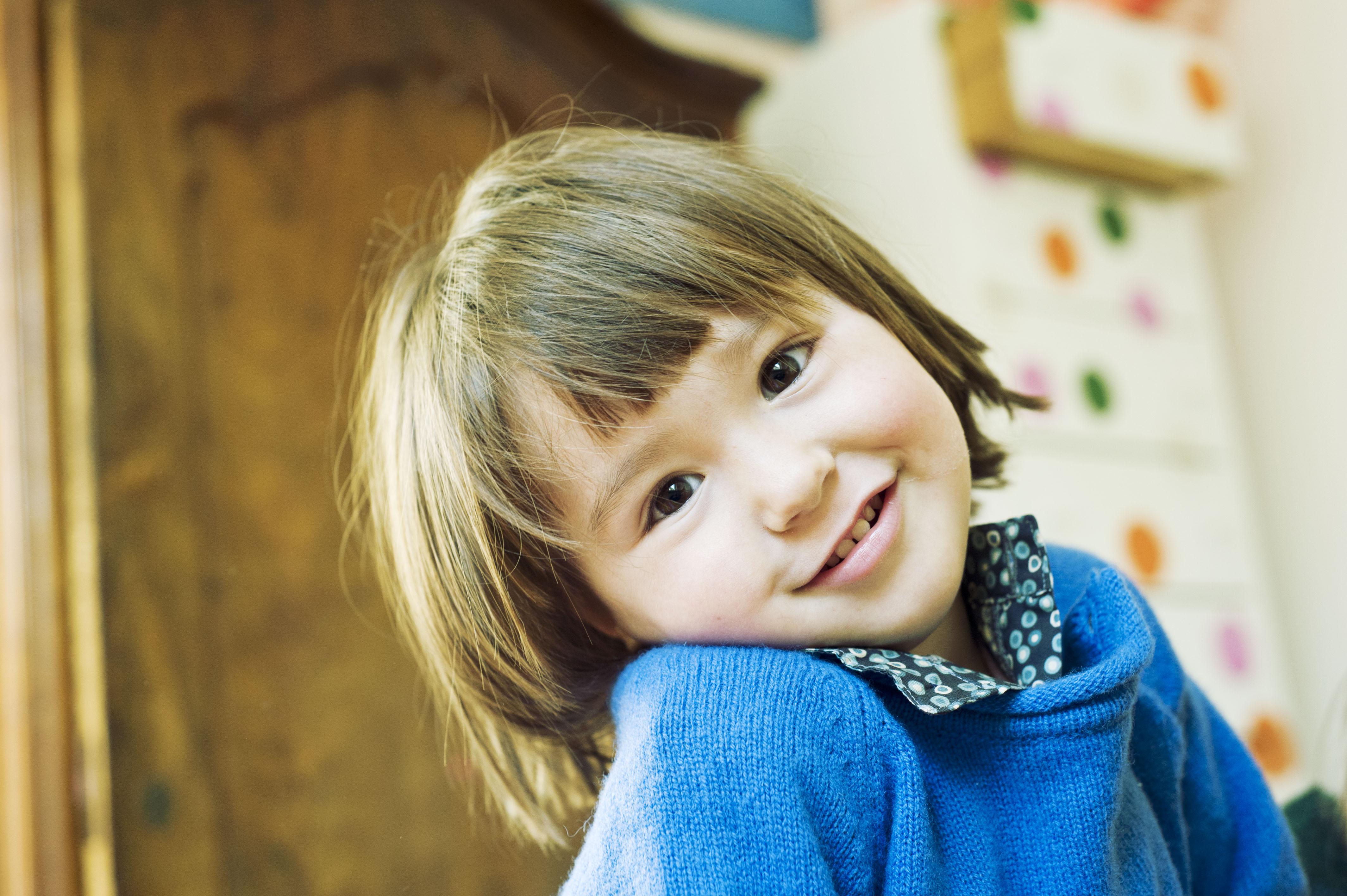Ang un bebè AW13 _ Pierluigi Zolli