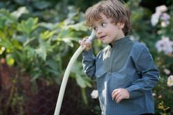 agnese-fazolo-ang-un-bebe-francesca-guerrini-foto-bambini-firenze-32