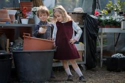 agnese-fazolo-ang-un-bebe-francesca-guerrini-foto-bambini-firenze-16