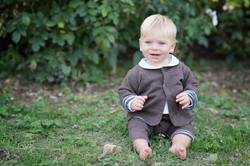 agnese-fazolo-ang-un-bebe-francesca-guerrini-foto-bambini-firenze-39