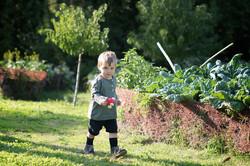 agnese-fazolo-ang-un-bebe-francesca-guerrini-foto-bambini-firenze-34