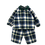Thumbnail: Gabri tartan blu