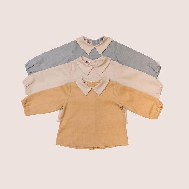 camicia Vayella.jpg