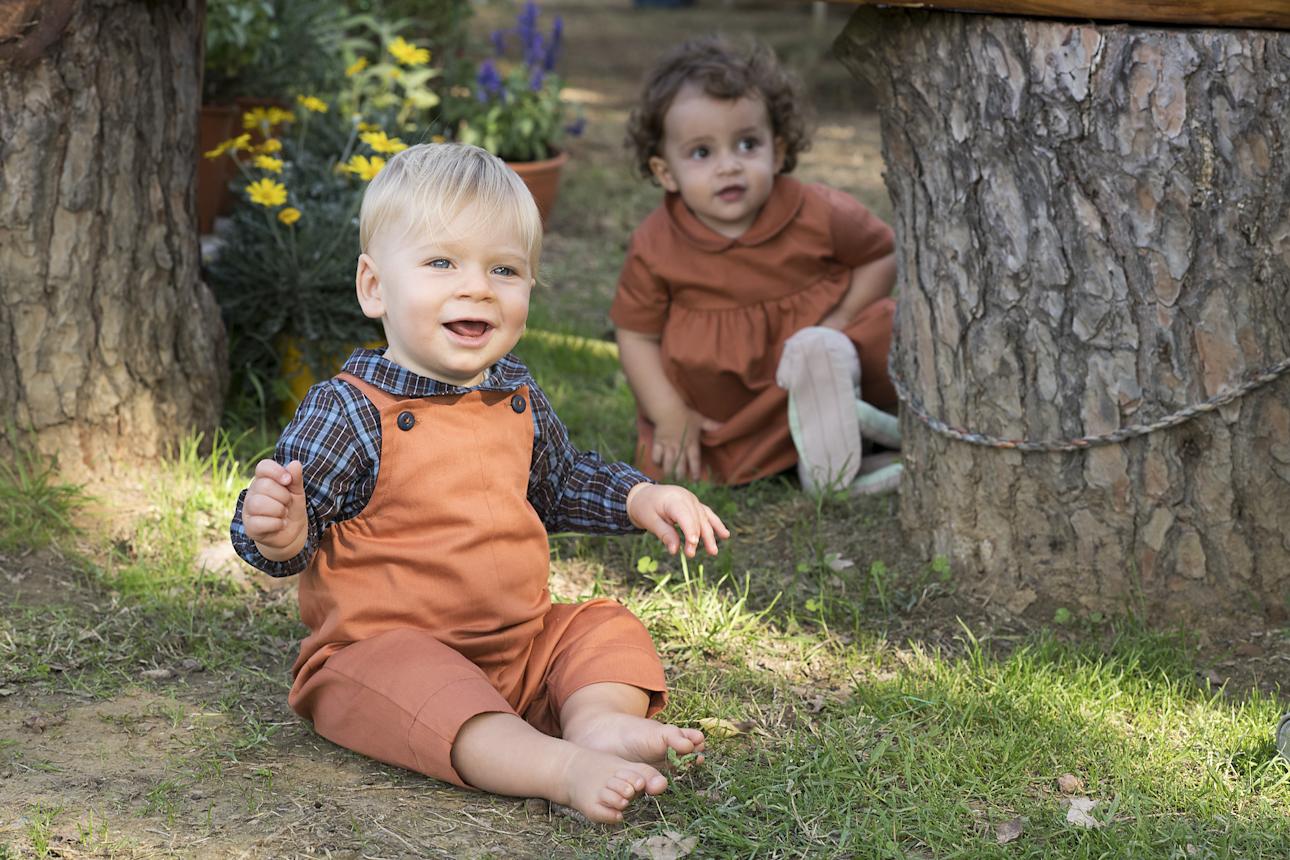 agnese-fazolo-ang-un-bebe-francesca-guerrini-foto-bambini-firenze-3