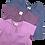 Thumbnail: maglietta bottoncini