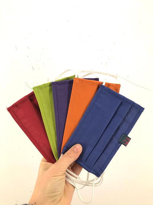 Set un colore al giorno