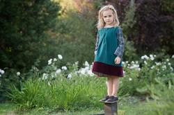 agnese-fazolo-ang-un-bebe-francesca-guerrini-foto-bambini-firenze-26