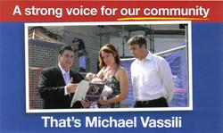 Local Campaigner