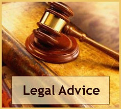 Michael Vassili Barristers and Solcitors family lawyer criminal lawyer civil lawyer