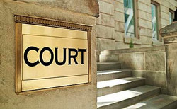 All Courts