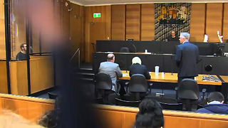 going to court court appearances lawyers solicitors barristers  appearing in court in blacktown  quakers hill  marayong  seven hills lalor park doonside the ponds kellyville ridge bella vists glenwood riverston schoffields box hill marsden park rooty hill toongabbie wentworthville paramatta rouse hill bligh park richmond freemans reach