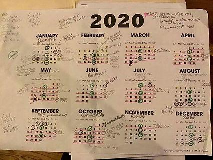 2020RIP.jpg
