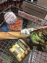 grocerybasket_edited.jpg