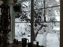 snowywindow.jpg