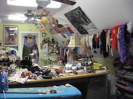 studio0ct2010 (2).jpg