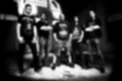 Dead Territory Band