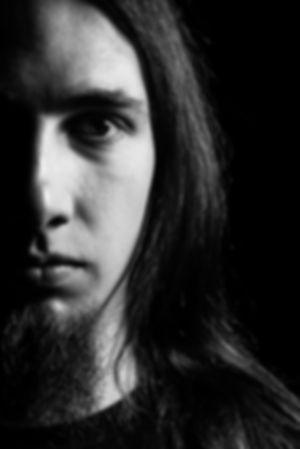 Dead Territory - Michael Renzl