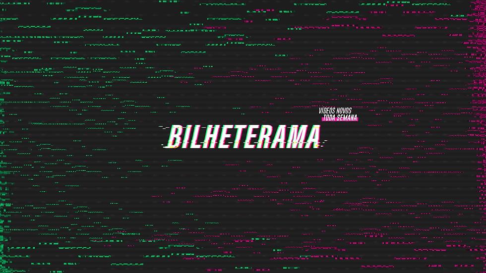 CAPA_BILHETERAMA2.png