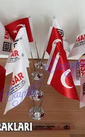 Masa Bayrağı.webp