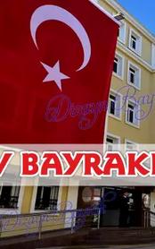 Türk Bayrağı.webp