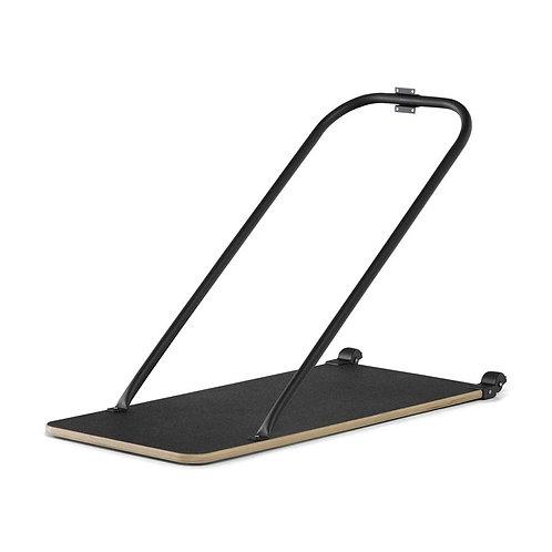 ADVG SkiErg Floor Stand