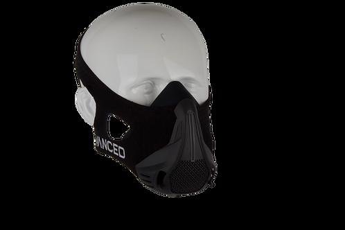 Training Mask 1.0
