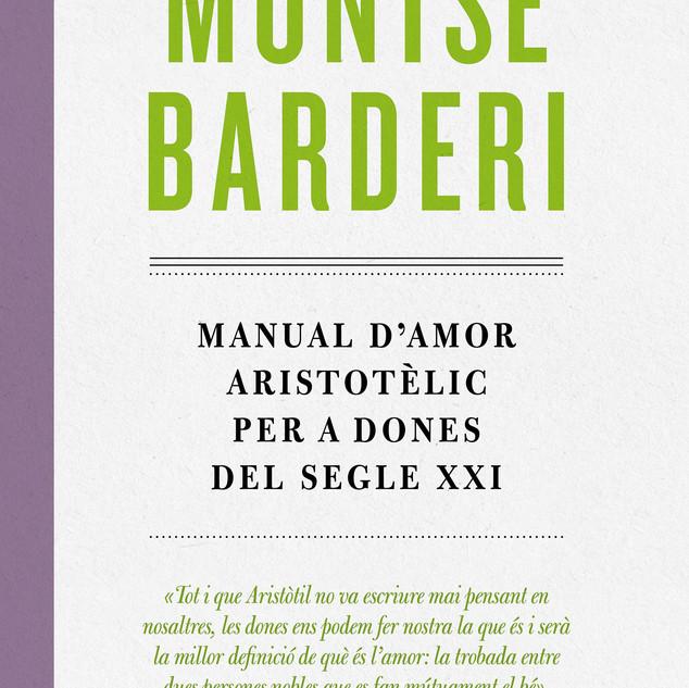portada_manual-damor-aristotelic-per-a-d