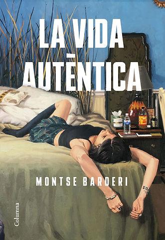 portada_la-vida-autentica_montse-barderi_202106071318.jpg