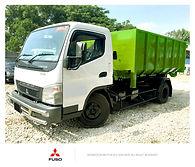 Mitsubishi-FUSO-Arm-Roll-1.jpg
