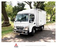 MItsubishi-Fuso-FE71PB-BOX-1TAN.jpg